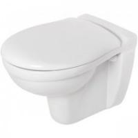 VAS WC SUSPENDAT SANO TREND E890601 - VAS WC SUSPENDAT SANO TREND E890601