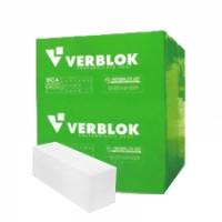 BCA VERBLOCK 60X20X30 - BCA VERBLOCK 60X20X30
