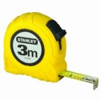 RULETA STANLEY 3M 0-30-487 - RULETA STANLEY 3M 0-30-487