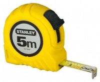 RULETA STANLEY 5M 0-30-497 - RULETA STANLEY 5M 0-30-497
