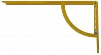 APARAT DE MARCAT-TRASAT ALPHA GALBEN M901 430X795X5MM - APARAT DE MARCAT-TRASAT ALPHA GALBEN M901 430X795X5MM