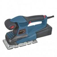 SLEFUITOR ORBITAL - 90X187MM - 240W TMC240 - SLEFUITOR ORBITAL - 90X187MM - 240W TMC240