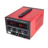SURSA LABORATOR UTP 3703 UNI-T (MIE0152) - SURSA LABORATOR UTP 3703 UNI-T (MIE0152)