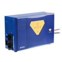 UPS CENTRALE TERMICE 24V 600W SINUS PUR INTEX (KOM0419) - UPS CENTRALE TERMICE 24V 600W SINUS PUR INTEX (KOM0419)