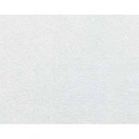 AUTOCOLANT DECORATIV PIELE ALBA 45CM - AUTOCOLANT DECORATIV PIELE ALBA 45CM