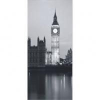 FOTOTAPET LONDRA - BIG BEN - FOTOTAPET LONDRA - BIG BEN