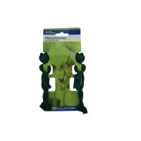 BROSCUTE AGATATOARE PENTRU PLANTE (2 BUC) - BROSCUTE AGATATOARE PENTRU PLANTE (2 BUC)