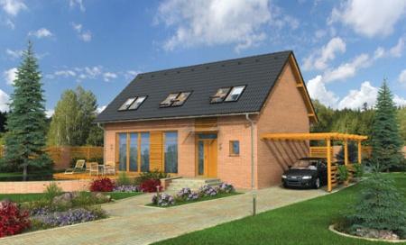 preturi case din lemn case si vile case de lemn