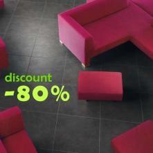 GRESIE RESINE S&T DISCOUNT 80%