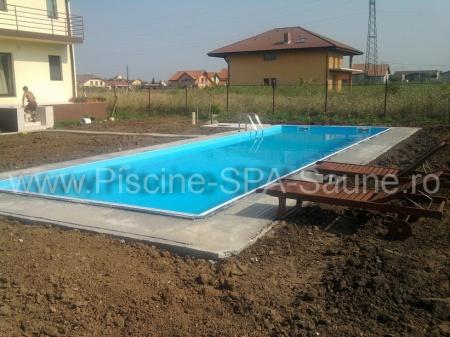 Balkan pool srl timisoara piscine acoperiri pentru for Accesorii piscine