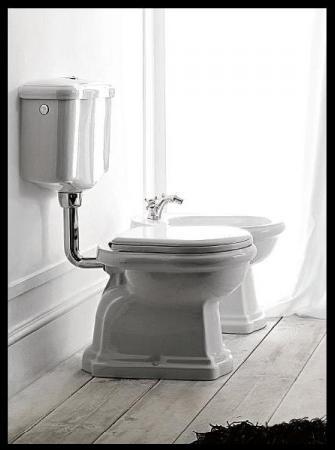 wc stativ retro baie vas wc. Black Bedroom Furniture Sets. Home Design Ideas