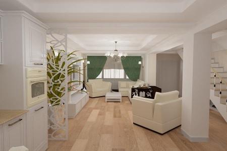 Design interior case moderne case si vile case - Design case moderne ...