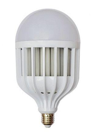 BEC LED INDUSTRIAL E27 30W