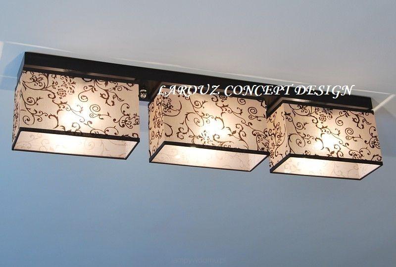 Plafoniere Moderne : Plafoniere moderne corpuri iluminat
