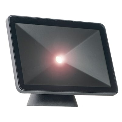 SPOT DIRECTIONAL AVIOR LED 16W 125X180X68 MM