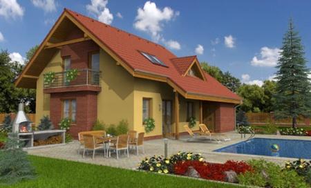 http://www.casamea.ro/proiecte/finantare/proiecte-ieftine/casa-micuta