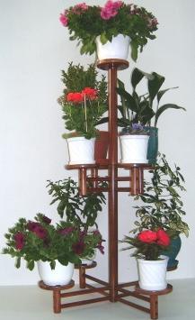 Suport Pentru Ghivece De Flori X93 Ghivece Si Jardiniere