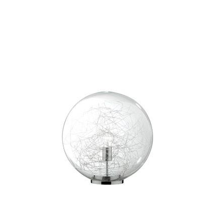VEIOZA IDEAL LUX - MAPA MAX TL1 D30