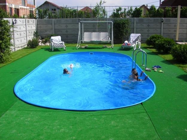 Piscine piscina si sauna spa piscine for Spa cash piscine