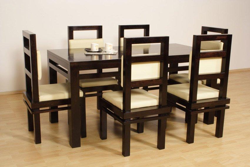 Masa si scaune north sufragerie mese sufragerie for Masa cu scaune dedeman
