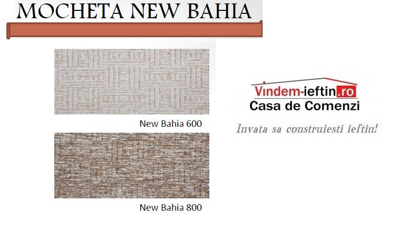 MOCHETA NEW BAHIA 4M X 30M
