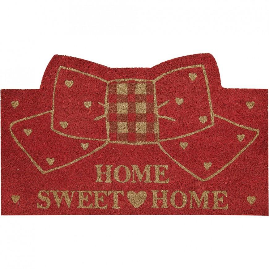 COVOR USA INTRARE - HOME SWEET HOME