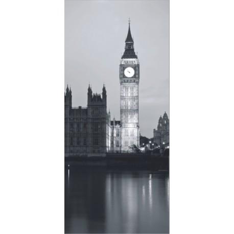 FOTOTAPET LONDRA - BIG BEN