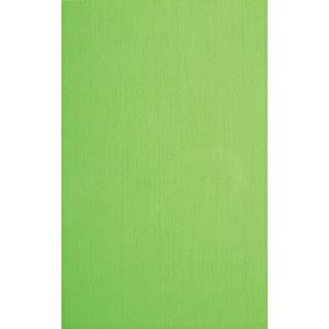 FAIANTA HAPPY GREEN 25X40