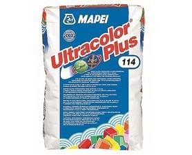 CHIT DE ROSTURI ULTRACOLOR PLUS - ANTRACIT 114