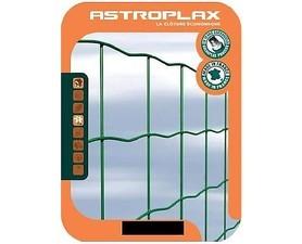 PLASA GARD PLASTICATA ASTROPLAX H120CM