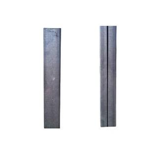 STALP ZINCAT RECTANGULAR 50X40MM 180CM