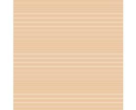 GRESIE LINUS BROWN 33,3X33,3