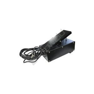 PEDALA COMANDA DISTANTA WSME-250 (400V)