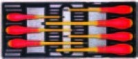 7SURVD  MODUL CU 7 SURUBELNITE VDE 1000V