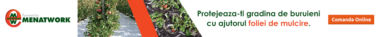 Folie mulcire