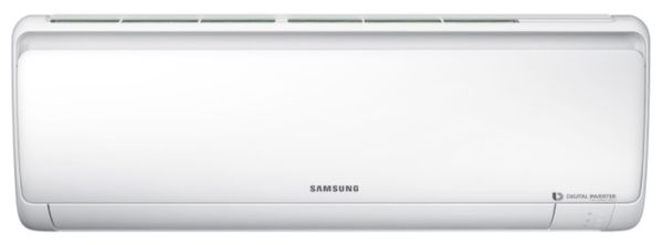 Aparat de aer conditionat Samsung