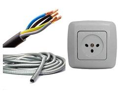 Oferte Instalatii electrice