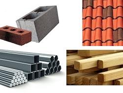 Oferte Materiale constructii