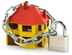Oferte Automatizari, sisteme de siguranta rezidentiale