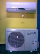 Firme Climatizare si ventilatie