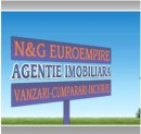 Firme Agentii imobiliare