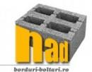 Firme Beton si produse de balastiera