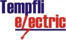Firme Instalatii electrice