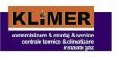 Firme Instalatii termice