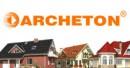 Firme Arhitectura si proiectare