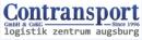Firme Servicii de transport