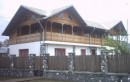 case din lemn 6764