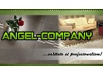 ANGEL COMPANY