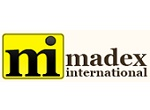 MADEX INTERNATIONAL
